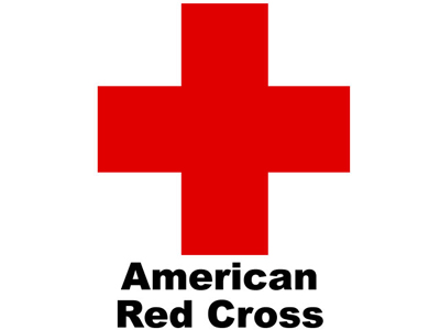 American Red Cross  First Aid, CPR and AED